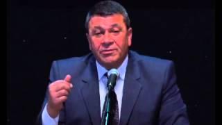 Repeat youtube video «Հերթապահ մաս» 21.11.2012