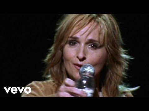 Melissa Etheridge  Bring Me Some Water  at The Kodak Theatre