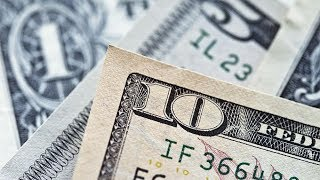 Missouri Republicans LOWERED The Minimum Wage