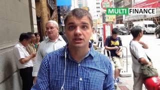 Депозитная карта - как снимать деньги в банкомате(, 2014-07-16T10:46:24.000Z)