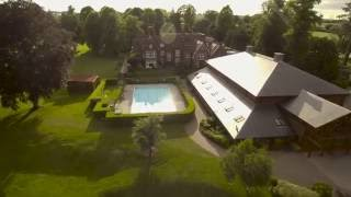 Moulsford Prep School Video