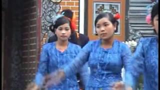 """Temu Karya""""05 Seribu Kali Sayang# Klip Pertama"""
