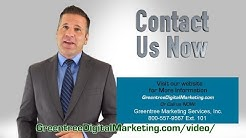 Video Marketing |  Digital Marketing Agency in  Coconut Creek FL