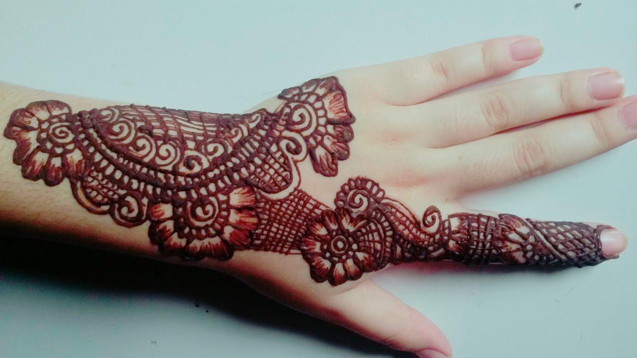Mehndi Henna Wikipedia : Henna wikipedia m s real