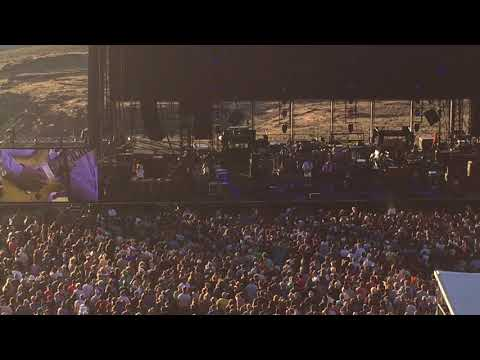 Dead & Company – Loser @ The Gorge, George, WA 6/29/18