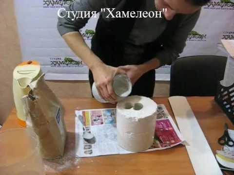 Реаьные бизнес идеи идеи для бизнесса в москве