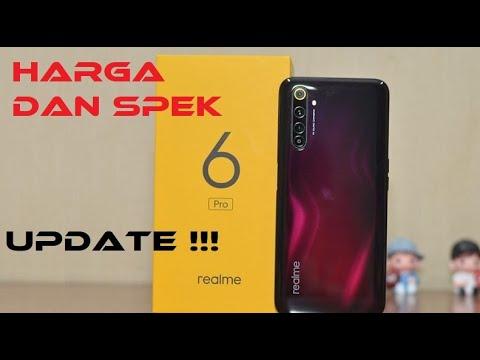 Update Harga Realme 6 dan 6 Pro september 2020 Instagram: https://www.instagram.com/hargahp_/ Link: .