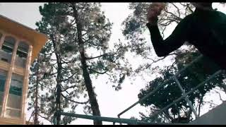 Как поживаете Пидоры? ... отрывок из фильма (Адреналин 2/Crank 2)2009