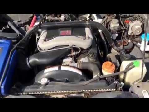 h3sz068 2003 suzuki xl7 engine test youtube h3sz068 2003 suzuki xl7 engine test