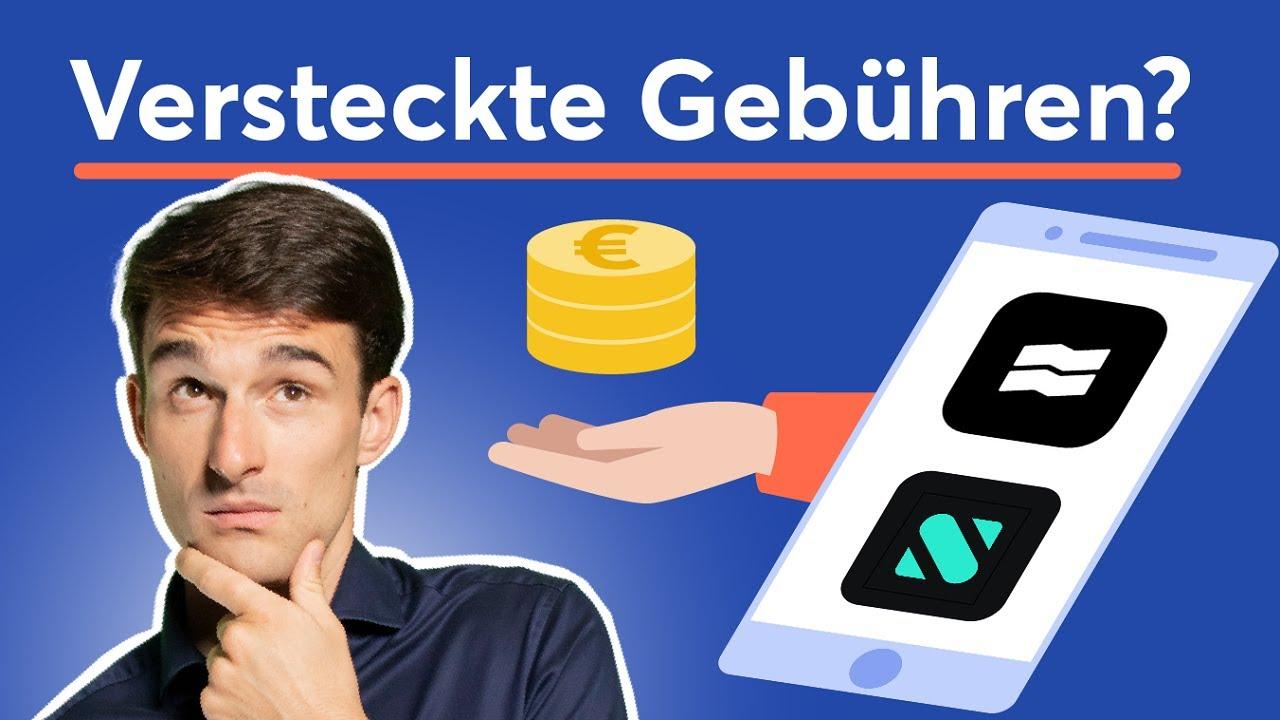 Download Wie verdienen Neobroker Geld?
