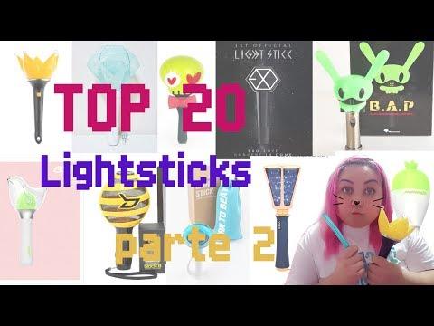 top-20-lighstick-oficiales-pt-2---nori-pinku--