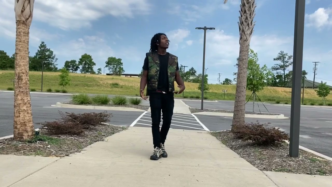 IShowSpeed - Love You [Offiical Dance Video]@drippppp._