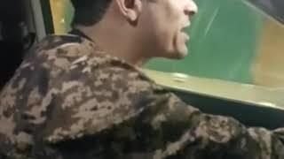 حسن شاكوش يعني مع شيرين (اغنية كل ما انسالك كلامك)