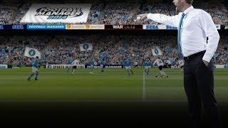 Football Manager 2014 (Guide) Индивидуальные инструкции для игроков