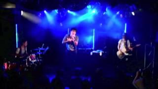 古坂大魔王による「エレクトロシステム」NBRの未発表曲・・・ 「RAINCOA...