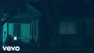 Nightly - No Vacancy