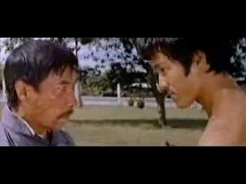 The Big Boss: Original Uncut Mandarin Finale