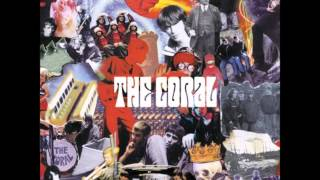 The Coral - Dreaming of You