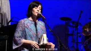 Love me Tender - Pato fu Musica de brinquedo