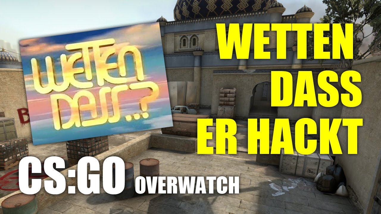 Cs Go Wetten