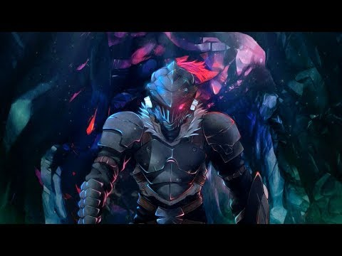 Goblin Slayer Insert Song (Full) - Though Our Paths May Diverge / Mili
