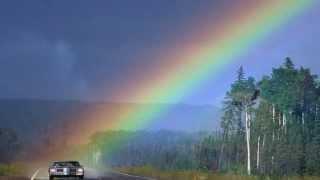 "Download lagu Somewhere Over the Rainbow/ What a Wonderful World - Israel ""IZ"" Kamakawiwo'ole"