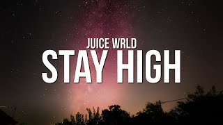 Play Stay High