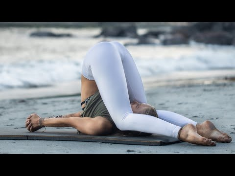 detox-yoga-for-weight-loss-&-digestion-|-yogic-immune-system-boost