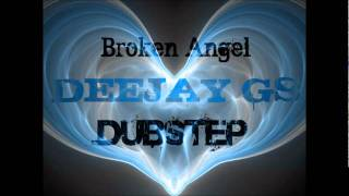 Arash feat. Helena - Broken Angel (Dubstep Remix)