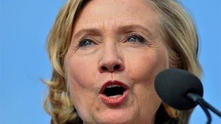 Hillary Needs to Be 'Loosey Goosey': Mark Halperin