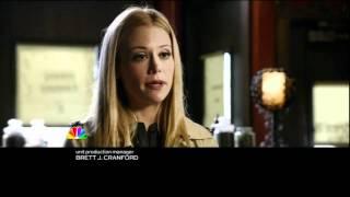 Grimm Season 1 Episode 15 Trailer [TRSohbet.com/portal]