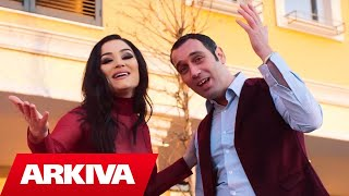 Vjollca Luka ft Alban Shehu  - Vajzat me taka  (Official Video HD)