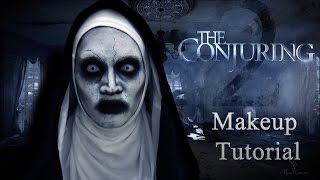 Conjuring definition
