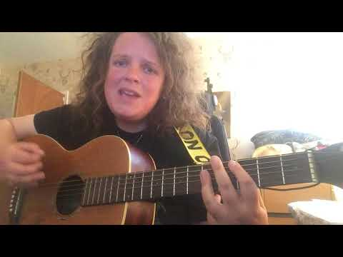 Coming In From The Cold Bob Marley guitar tutorial