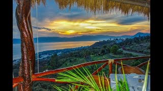 Retiring in Mexico, Lake Chapala