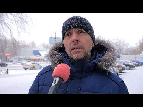 Плюсы и минусы города Ноябрьск от бывшего жителя