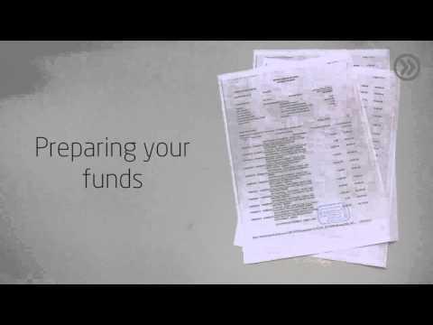 Your Tier 4 visa application checklist