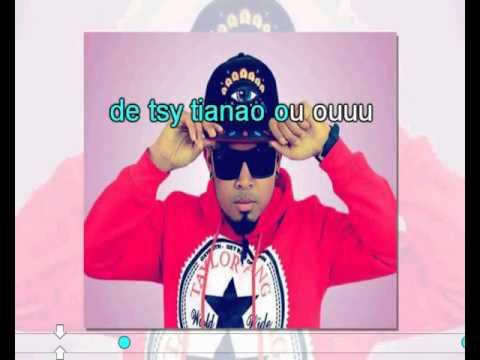 Odyai tena tia ( karaoke prod by #hzs & maidi'ar )