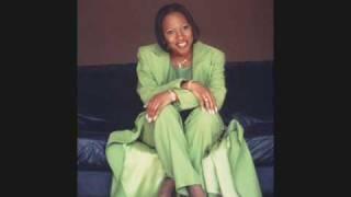 Nancey Jackson - Holy Is He