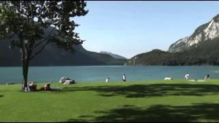 LAGO DI MOLVENO (TRENTINO ALTO ADIGE) VIDEO UFFICIALE