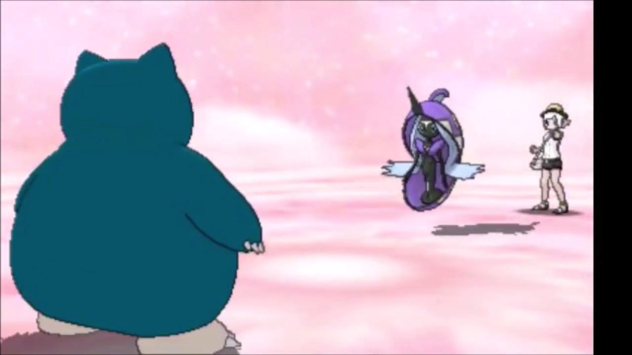 盾 サイコ フィールド 剣