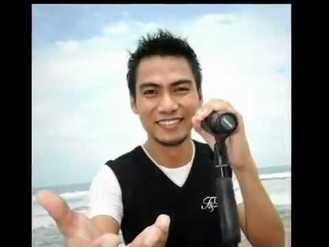 Ady ex Naff   BUKAN YANG TERBAIK lyrics on screen mpg   YouTube