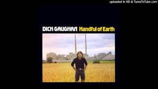 Dick Gaughan - Both Sides the Tweed