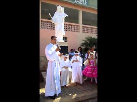 Salesianas - Homenagem a Ana Eugenia Ferreira 02