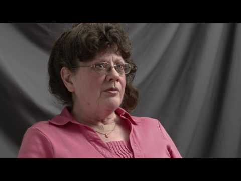Bonnie's Story: How her drug benefits provide her access to affordable Rx