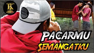 Download LOS DOL    PACARMU ALASANKU BERTAHAN HIDUP
