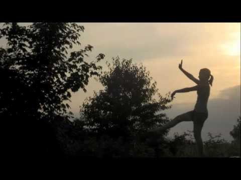 Klangkarussell - Sonnentanz music