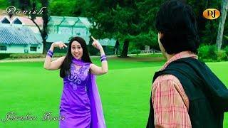 Ek Tere Hi Chehre Pe Pyar aaya (((Jhankar))) Pyar Pyar (1993) Anuradha Paudwal, Kumar Sanu