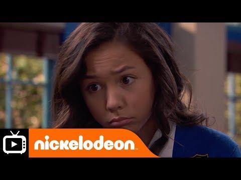 School of Rock   Sad Eyes   Nickelodeon UK