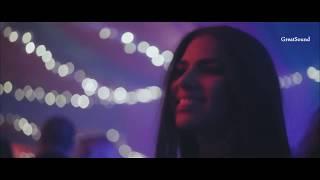 Download Rompasso – Ignis (Vadim Adamov & Hardphol Remix) [Video Edit] Mp3 and Videos